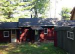 Foreclosed Home in Branchville 07826 24 HIGH ST - Property ID: 4080828
