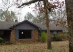 Foreclosed Home in Gadsden 35901 1101 HOOKS LAKE RD - Property ID: 4080922