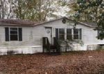 Foreclosed Home in Sumter 29150 875 WEBB ST - Property ID: 4081192