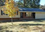 Foreclosed Home in Fayetteville 28314 278 SHADS FORD BLVD - Property ID: 4081222