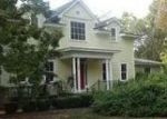 Foreclosed Home in Beaufort 29906 30 SCIPIO RD - Property ID: 4081241
