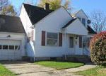 Foreclosed Home in Dayton 45410 1502 OHMER AVE - Property ID: 4081322