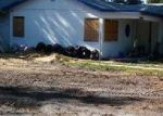 Foreclosed Home in Orlando 32805 1806 W WASHINGTON ST - Property ID: 4081567