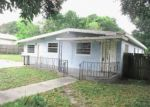 Foreclosed Home in Tampa 33605 2306 E 9TH AVE - Property ID: 4081569