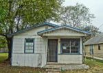 Foreclosed Home in San Antonio 78237 4838 W MARTIN ST - Property ID: 4081936