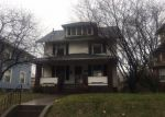 Foreclosed Home in Canton 44703 1243 10TH ST NW - Property ID: 4081987