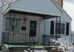 Foreclosed Home in Columbus 43204 343 S WESTGATE AVE - Property ID: 4081991