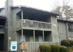 Foreclosed Home in Fayetteville 28303 1849 TRYON DR UNIT 8 - Property ID: 4082039