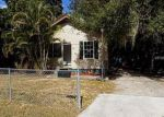 Foreclosed Home in Bradenton 34205 1114 17TH ST W - Property ID: 4082307