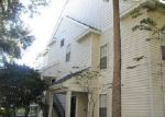 Foreclosed Home in Palm Harbor 34684 3269 HAVILAND CT APT 201 - Property ID: 4082311