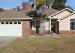 Foreclosed Home in Panama City 32404 7402 RAY GLENN CIR - Property ID: 4082314