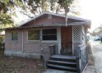 Foreclosed Home in Bradenton 34205 1102 15TH ST W - Property ID: 4082361