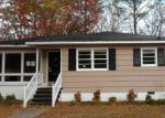 Foreclosed Home in Gadsden 35901 111 CORDELL ST - Property ID: 4082559