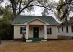 Foreclosed Home in Marianna 32446 4396 FLORENCE DR - Property ID: 4082649