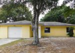 Foreclosed Home in Sebring 33870 787 MEMORIAL DR - Property ID: 4082656