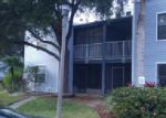 Foreclosed Home in Orlando 32822 3917 ATRIUM DR - Property ID: 4082669