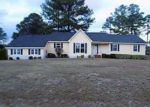 Foreclosed Home in Macon 31216 105 WILSON WAY - Property ID: 4082688