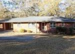 Foreclosed Home in Macon 31210 660 OLD LUNDY RD - Property ID: 4082694
