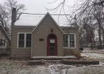 Foreclosed Home in South Bend 46628 55261 MOSS RD - Property ID: 4082751