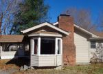 Foreclosed Home in Nortonville 42442 39 E PINE ST - Property ID: 4082786