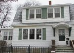 Foreclosed Home in Bay City 48708 701 COLUMBUS AVE - Property ID: 4082859