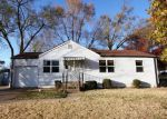 Foreclosed Home in Saint Louis 63137 1263 DARR DR - Property ID: 4082899