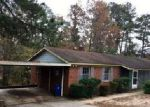 Foreclosed Home in Fayetteville 28301 805 MCLAMB DR - Property ID: 4082911