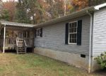 Foreclosed Home in Sylva 28779 321 FALLEN OAK RD - Property ID: 4082923