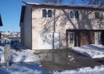 Mandan 58554 ND Property Details