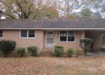 Foreclosed Home in Columbia 29203 337 WATERFORD DR - Property ID: 4083075