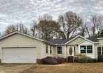 Foreclosed Home in Greenville 29605 104 YUKON DR - Property ID: 4083079