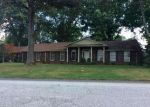 Foreclosed Home in Anderson 29621 1008 WINDWOOD DR - Property ID: 4083089