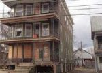 Foreclosed Home in Utica 13502 24 JASON ST - Property ID: 4083339
