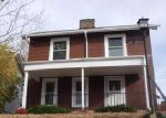 Foreclosed Home in Columbus 43204 264 N WAYNE AVE - Property ID: 4083347