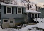 Foreclosed Home in Toledo 43607 4255 HUNTERS TRAIL DR - Property ID: 4083461