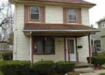 Foreclosed Home in Toledo 43614 1708 HINSDALE DR - Property ID: 4083487