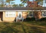 Foreclosed Home in Pamplico 29583 301 W COLEMAN AVE - Property ID: 4083551