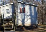 Foreclosed Home in Pottstown 19465 210 BIRCH LN - Property ID: 4083559