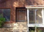 Foreclosed Home in Orangeburg 29118 1399 LARTIQUE DR - Property ID: 4083615
