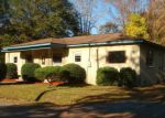 Foreclosed Home in Charleston 29406 5300 JURY LN - Property ID: 4083622