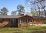 Foreclosed Home in Columbia 29223 9324 WINDSOR LAKE BLVD - Property ID: 4083625