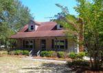 Foreclosed Home in Orangeburg 29118 152 NORTHLAKE DR - Property ID: 4083635