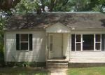 Foreclosed Home in Morristown 37813 707 CLEVELAND AVE - Property ID: 4083659