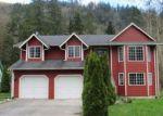 Maple Falls 98266 WA Property Details