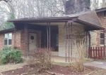 Foreclosed Home in Huntington 25705 1732 ARLINGTON BLVD - Property ID: 4083724