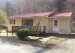 Foreclosed Home in Charleston 25311 331 KEYSTONE DR - Property ID: 4083730