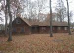 Foreclosed Home in Reidsville 27320 402 FORREST DR - Property ID: 4083733