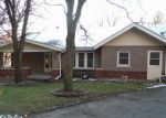 Foreclosed Home in Council Bluffs 51503 524 OAKLAND DR - Property ID: 4083842