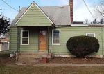 Des Moines 50317 IA Property Details
