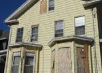 Foreclosed Home in Bridgeport 06604 50 MADISON AVE - Property ID: 4083951